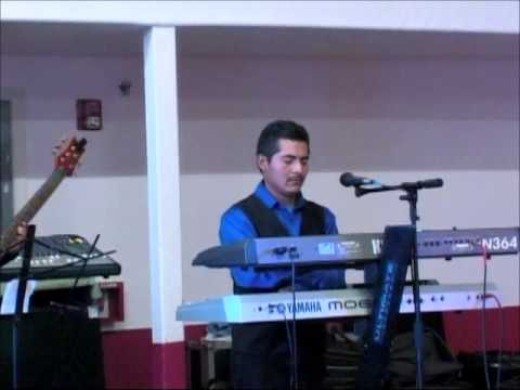 SAN MARCOS MUSICAL DE OTHELLO WA. 2014