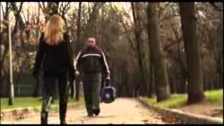Клип группы Воровайки    Каманча
