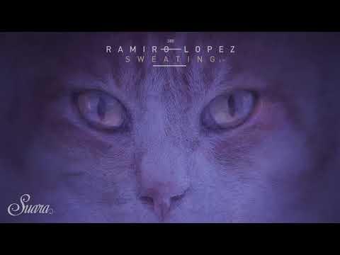 Ramiro Lopez - Ben Ben (Original Mix) [Suara]