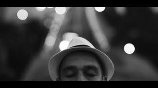 Saian feat Bedo - Birkaç Güzel Gün İçin Resimi