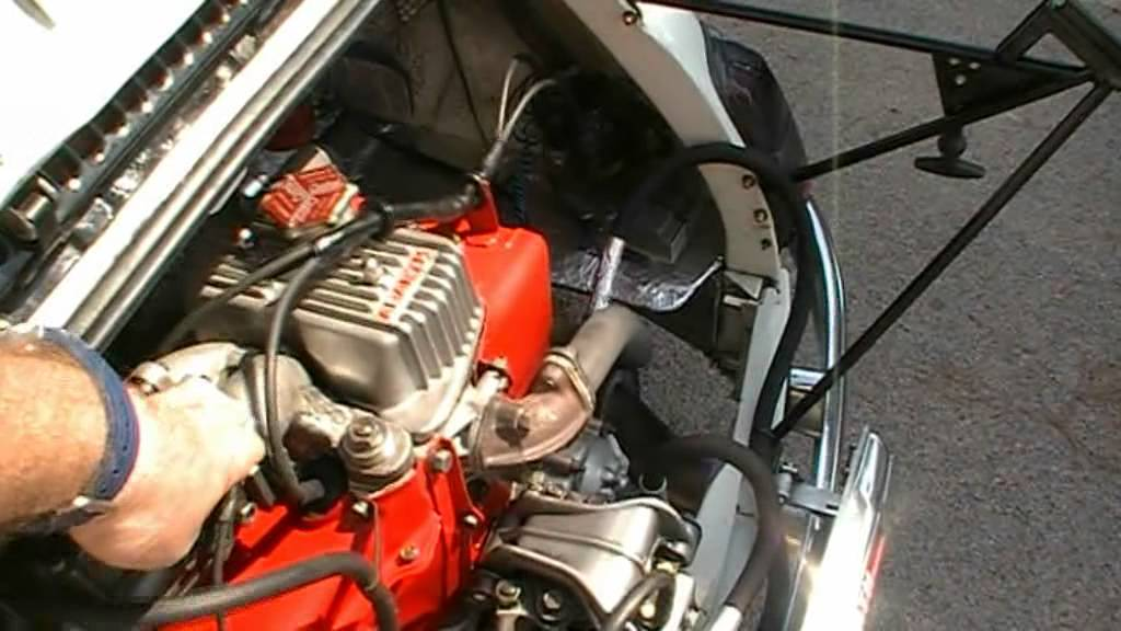 Fiat 500 Abarth 695 Ss Filiberta Motore 800cc Avi Youtube
