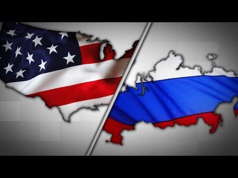 Intel community manipulates politics to stoke 'new Cold War' – historian