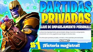 PLAYING PRIVATE PARTIES WITH SUBS IF YOU WIN YOU TAKE SKIN FOR FREE . . . . . . . . . . . . . . . . . . . . . . . . . . . . . . . . . . . . . . . FORTNITE Battle Royale