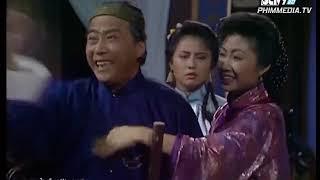 Phim bộ hồng kong TẬP 8   Trở Về Đường Sơn