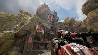 Unreal Tournament (2017) - Forgotten by the media?