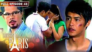 Full Episode 48 | Lovers In Paris