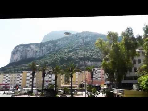 Reiseweg-Gibraltar,welcome to Gibraltar,2013. streaming vf
