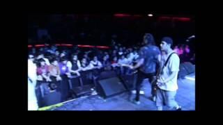 Vadca-Miedo (En vivo Wros fest)