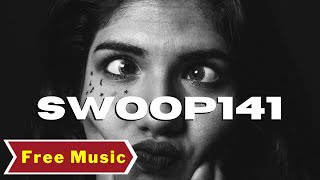 Swoop141 - Kwon - [IFM Release] | ♫ No Copyright Music - Safe Free Music