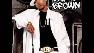 Download Chris Brown - Where Do We Go From Here (ft.Pitbull) [NEW 2011] MP3 song and Music Video