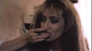 «Год собаки» (1994). Эпизод Ирины Полянской