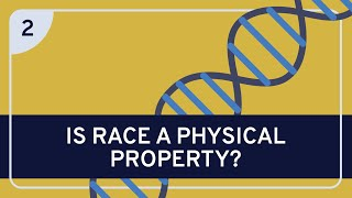 PHILOSOPHY - Race: Racial Ontology #2 (Naturalist Theories of Race)