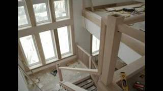 Outer Banks Finish Carpentry