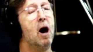 Erick Clapton - Revolution.flv
