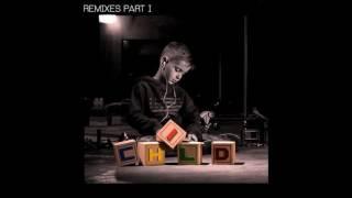 Matt Minimal Traum Alberto Ruiz Remix