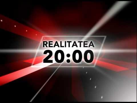 Online Realitatea Tv