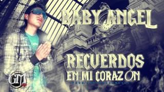 BABY ANGEL -