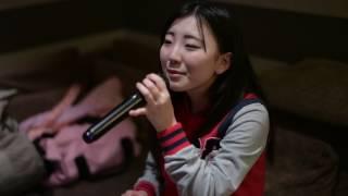 少女交響曲 Girls Symphony.