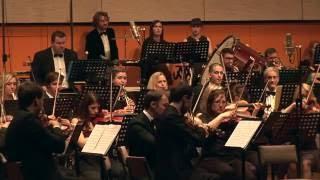 Horner: Apollo 13 · Korynta · Prague Film Orchestra