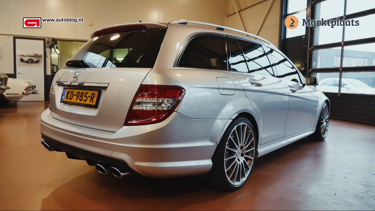 mercedes benz c63 amg w204 buying advice youtube. Black Bedroom Furniture Sets. Home Design Ideas