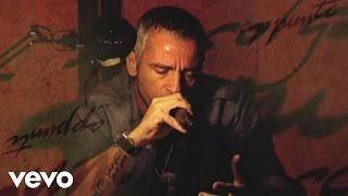 Watch Eros Ramazzotti Appunti E Note video