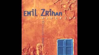 Emil Zrihan - Habibi Dyali thumbnail
