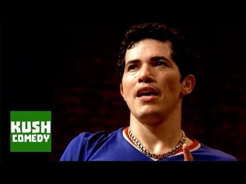 John Leguizamo - Freak - Family Barbeque