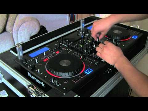 DJ D-tor - This Is How We Do It (Electro)
