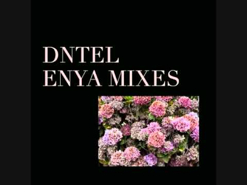 Dntel - A Day Without Rain (Enya Mixes)