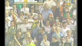 2006 (September 6) San Marino 0-Germany 13 (EC Qualifier).avi