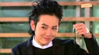 Video You're Beautiful  korean drama - theme song compilation   YouTube download MP3, 3GP, MP4, WEBM, AVI, FLV Mei 2017