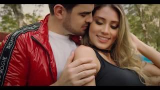 TE VOY A AMAR - Jonathan Moly (Video Oficial)