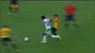 Карпати - Олександрія - 0:0. Відео-огляд матчу