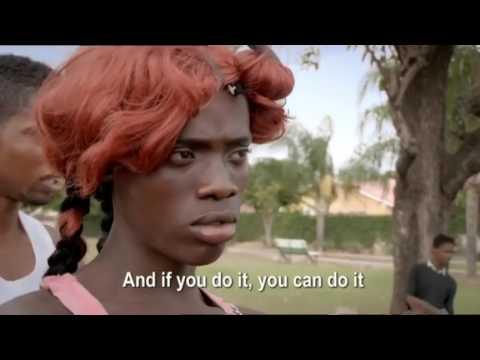 Jamaica's Underground Gays - HD LGBT Connection