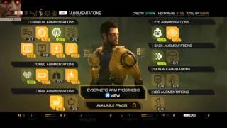 Deus Ex Missing Link прохождение часть 3