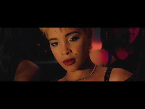 DJ KAYWISE Ft ICE PRINCE , KLY , EMMY GEE - NORMAL LEVEL (OFFICIAL VIDEO)