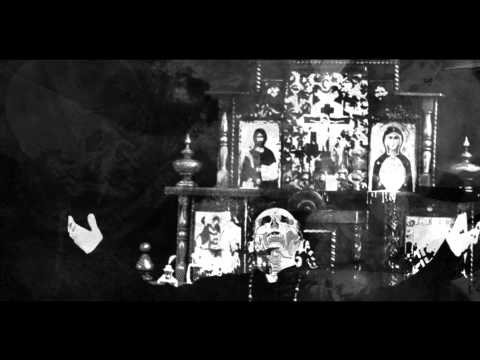 BEHEMOTH - Lucifer (OFFICIAL TRAILER)