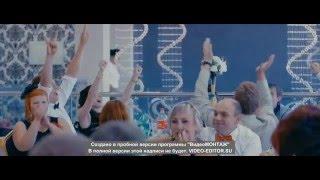 Ведущий Михаил Блудилин (Волгоград)