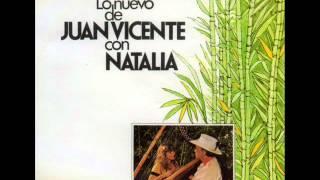 FG  Lunita de Cabudare - Natalia