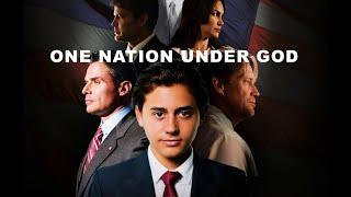 ONE NATION UNDER GOD  - Movie Teaser