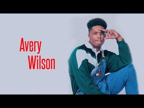 Avery Wilson Talks 'FYI' EP, Going Indie, Being Single, Growth, New Album + More
