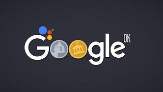 Fun Google Secrets - Part 5