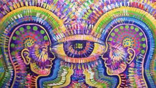 100 Good Vibes Shpongle VS Merkaba Psy Trance Low Bpm.mp3