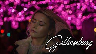Gothenburg nights with Rina [Nander Sin Rumbo]