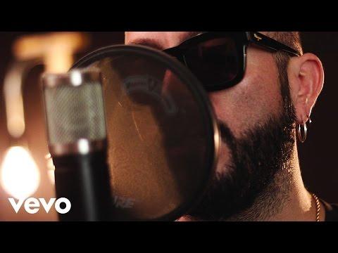 MANCANDY - Dispuesto a Ti (Acoustic)