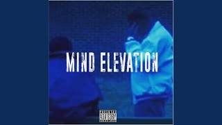 Play Mind Elevation