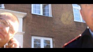 видео Кого убивал кадыров в свои 16 лет. Герой поганого режима!