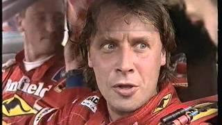 Champion's n°27 24 Heures d'Ypres Rallye 1998 Part 1