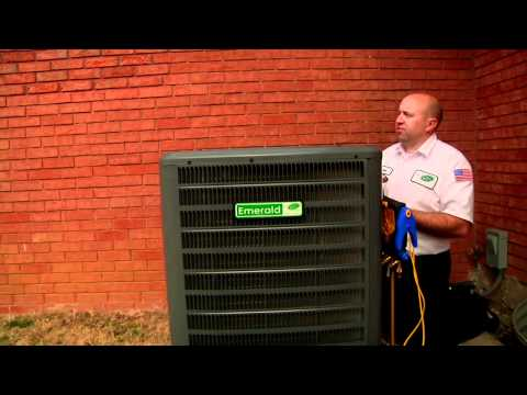 Jerry Kelly  HVAC: Noises You Might Hear From Your Heat Pump