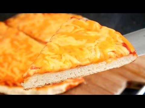 pizza-maison-a-la-poÊle-!-recette-rapide-(3min-chrono)